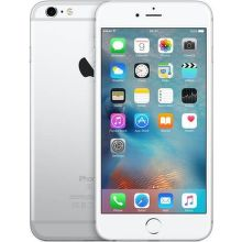 Apple iPhone 6s 32 GB stříbrný