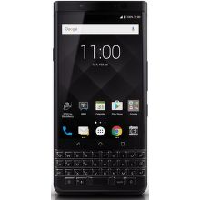 BlackBerry KEYone Black Edition černý