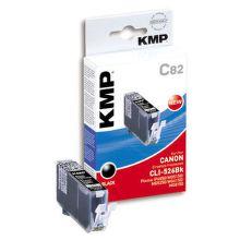KMP C82 komp.recykl.náplň CLI-526BK