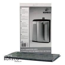 Boneco A7015 Uhlíkový filtr do modelu P2261 1ks