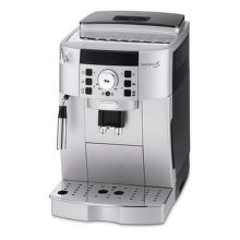 DELONGHI ECAM 22.110SB (stříbrná) - Automatické espresso