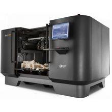 3D tiskárny a pera