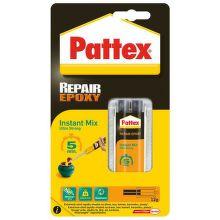 Pattex Repair Ultra Strong 5 min 11 ml