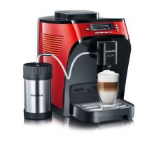 Designové kávovary