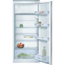 Bosch KIL24V21FF, vestavěná lednice