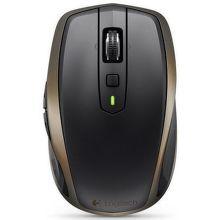 PC myši