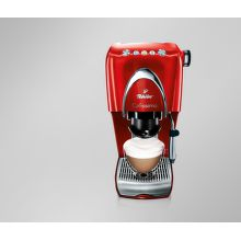 Tchibo Cafissimo Classic Hot Red