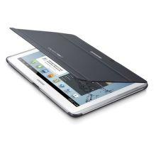 SAMSUNG polohovací pouzdro pro Galaxy Tab2, 10.1, White