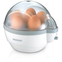 SEVERIN EK 3051, Vařič vajíček