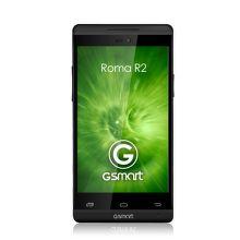 Gigabyte GSmart Roma R2 Plus (černý)
