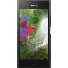 Sony chytré mobily
