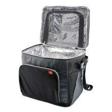 Jata 980 termo taška (19,5L)