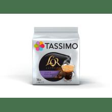 Tassimo Jacobs L'Or Lungo Profondo (16ks)
