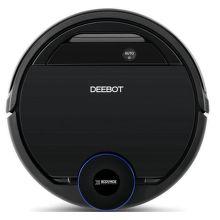 Ecovacs Deebot Ozmo O930 Smart 3v1