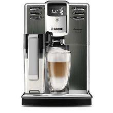 Philips Saeco kávovary