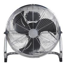 Podlahové ventilátory