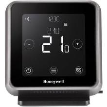 Amazon Alexa topení a teplota