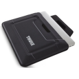 4 Thule MacBook Air
