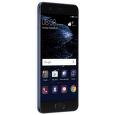 Huawei P10 modrý - Smartfón