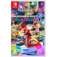 NINTENDO Switch Mario Kart 8 Deluxe_cover