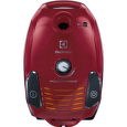 ELECTROLUX EPF61RR_1