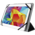 PURO Unibook s magnetom čierna 3