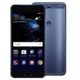 Huawei P10 modrý - Smartfón_01