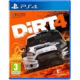 CODEMASTERS PS4 DiRT 4,