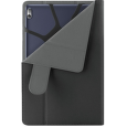 PURO Unibook s magnetom čierna 4