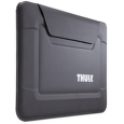 1 Thule MacBook Air