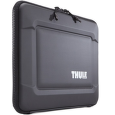 1 Thule MacBook
