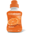 SODASTREAM sirup Mandarinka 500 ml_1