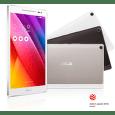 "ASUS ZenPad 8 Z380M-6L017A 8"", 16GB, zlatý"
