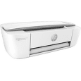 HP Deskjet Ink Advantage 3775, T8W42C