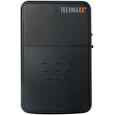 Technaxx TX-75
