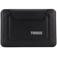 2 Thule MacBook Air