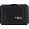 2 Thule MacBook