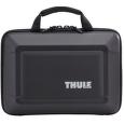 2 Thule MacBook PRO