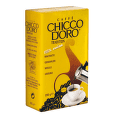 Chicco D´oro Tradition 250 g Ground, mletá káva