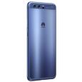 Huawei P10 modrý - Smartfón_03