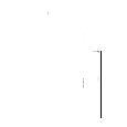 PURO Unibook s magnetom čierna 1