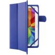 "PURO Unibook s magnetem 8"" (modrá)"