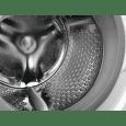 AEG L7FBE68SC - pračka plněna zepředu
