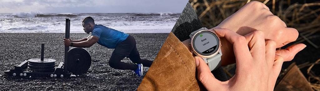 EW-Sportovní chytré hodinky Garmin-ukázka-II