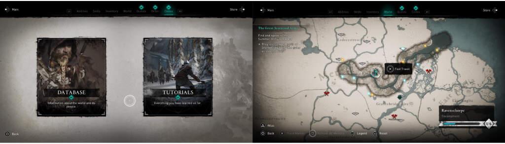 Assasin's Creed: Valhalla - recenze