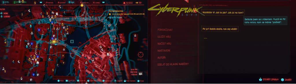 Cyberunk1