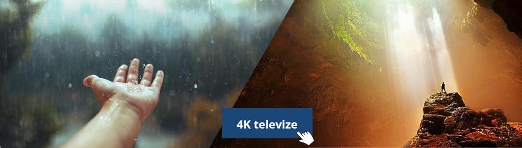 4K televize_II