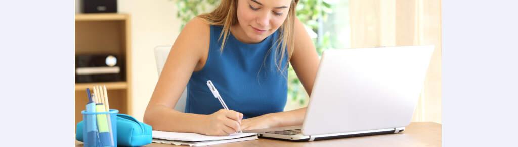 Jak vybrat notebook do školy