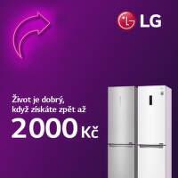 LG_Chladnicky_Electroworld_600x600_cz