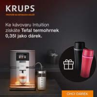 banner krups intuition+travelmug CZ 440x440 ew